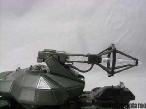 CIMG9904