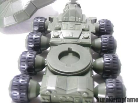 CIMG9915
