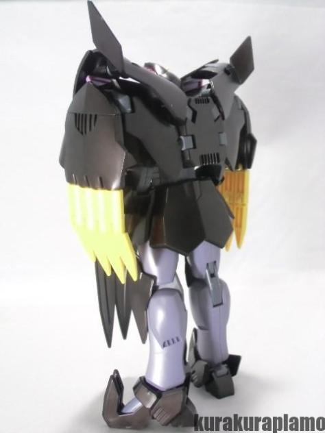 CIMG3025