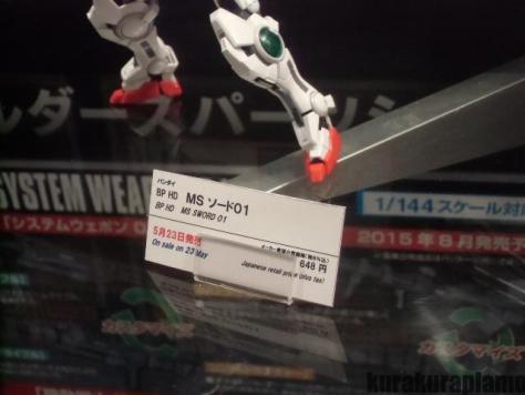 CIMG3304