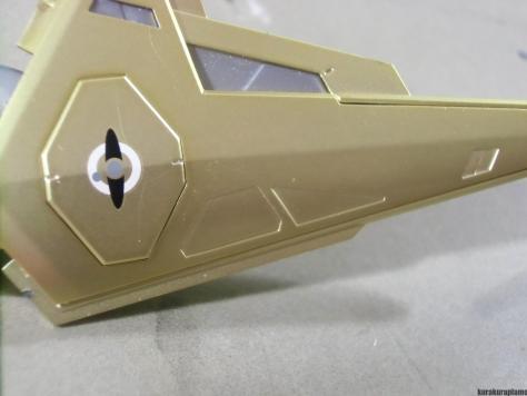 CIMG4259