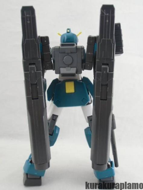 CIMG7054