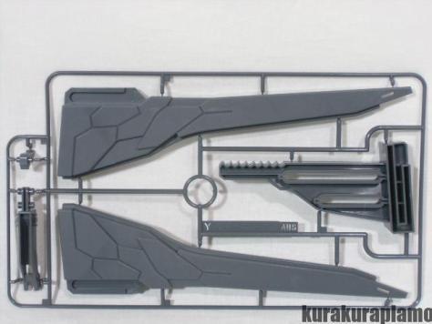 CIMG8735