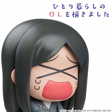 OLさんアップ軽量版03