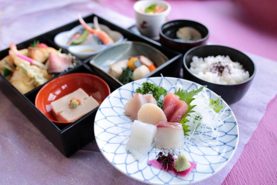 京ひろの仕出し料理 ■リピータさん多数♪四季を感じるおもてなし料理■