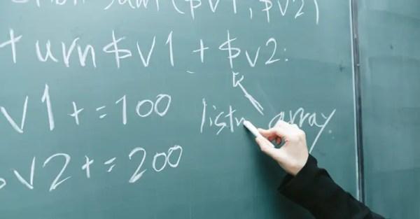 ビジネスローン審査でチェックされる「決算書の数値と審査評価の目安」