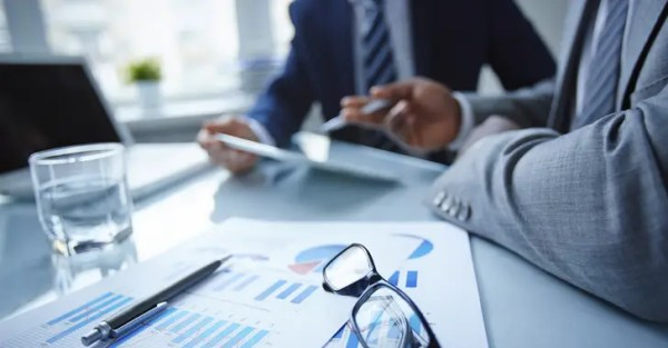 ビジネスローンの利息計算