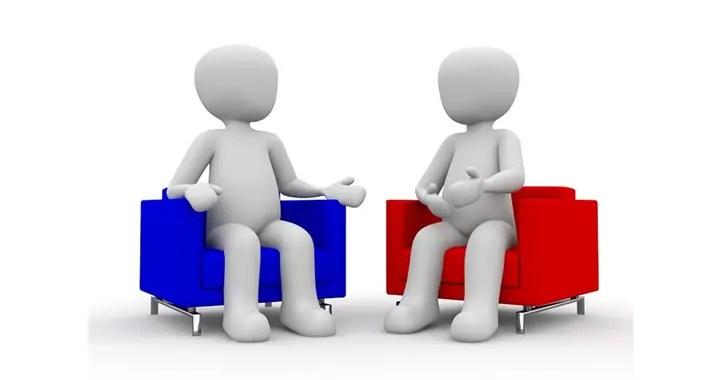 無担保のビジネスローンと有担保のビジネスローンのメリットデメリット比較