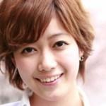 大野智、彼女の夏目鈴とインスタ画像と熱愛のその後、現在は?