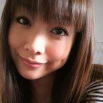 二宮和也、椎名法子のベッド写真、キス写真流出と謝罪と涙の過去!?