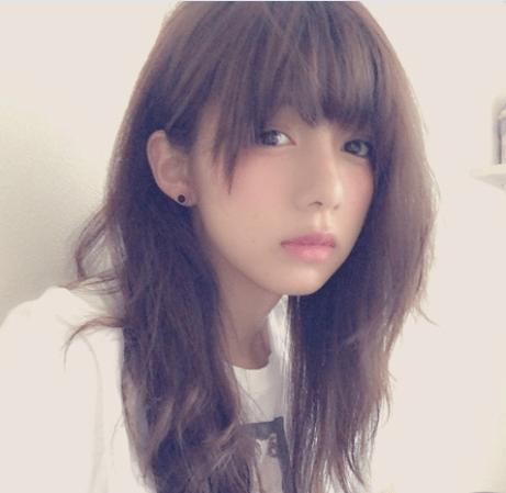 池田エライザ 松島聡