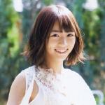 知念侑李はスキャンダルない?乃木坂、北野日奈子は熱愛中の彼女?