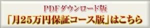 月額25万円保証 PDF