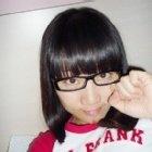 塚田様 写真