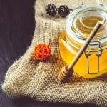 はちみつ紅茶のカロリーはどれくらい?効果効能や簡単な作り方も!