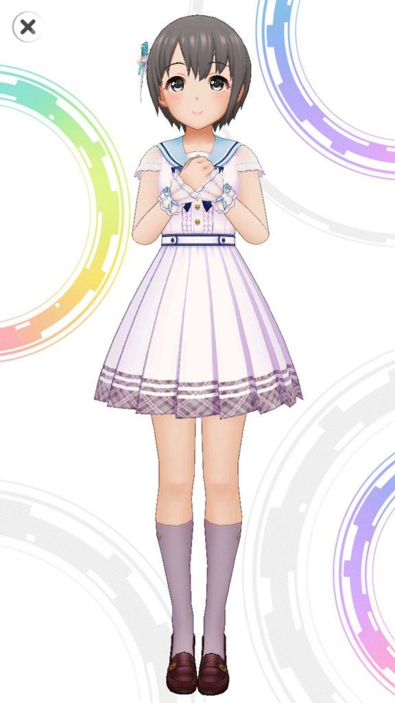 Yuuki-3D