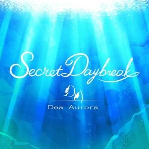 Secret Daybreak