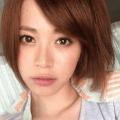 坂田梨香子