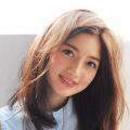 ティファニー春香