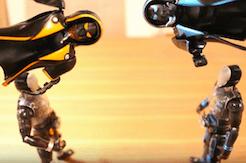 仮面ライダーゴースト 玩具