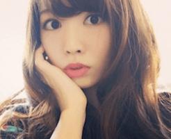 太田葉子」タグの記事一覧 | 【毎日更新】エンタメチャンネル話題の ...