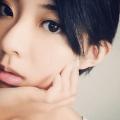 中村祐美子