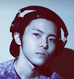 DJ YUTO(ユウト)