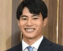 井澤健太朗