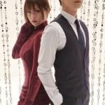 深田恭子「ルパンの娘」ボディ密着ピタピタ衣装に「フジドラマを救う!」喝采