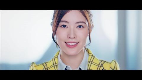 【AKB48】53rd「センチメンタルトレイン」(完全版)MV full公開!!!