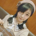 中学生声優・進藤あまね、ツイッター画像が可愛すぎる!プロフィール、幼少期の美少女写真、かわいいTwitterまとめ!