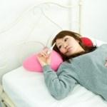 インフルエンザ予防方法6パターン。日頃から気を付けて予防しよう!
