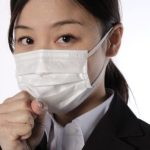 花粉症でぼーっとするのは酸素不足が原因!鼻の通り改善する方法3選