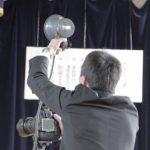 入学式のビデオ撮影マナー。知っておきたい撮影マナーとコツ