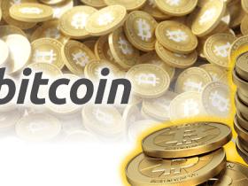 ビットコインの仕組みや魅力