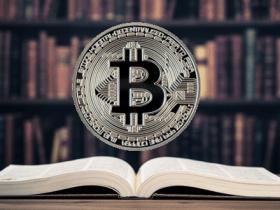 仮想通貨の本ならコレ