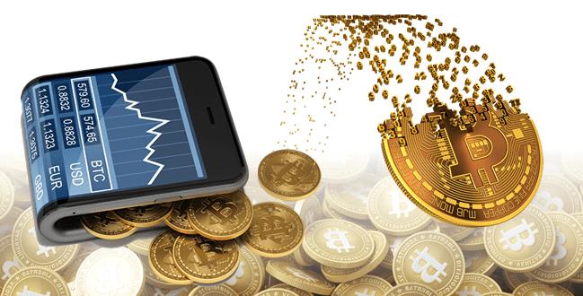 仮想通貨を保管する「ウォレット」の作り方やおすすめタイプを解説