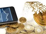 仮想通貨のウォレットの作り方