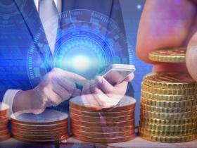 仮想通貨の仕組みとメリットデメリットは?
