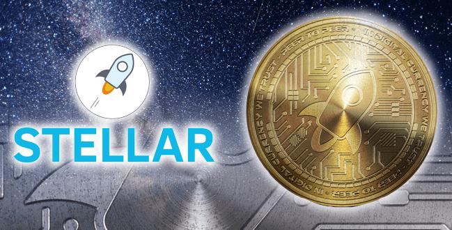 仮想通貨ステラ(Stellar)の仕組みと特徴