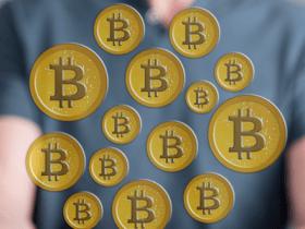 bitcoinの使い方は?