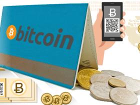 Bitcoin address とは?