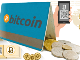 Bitcoin address とは?