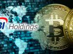 SBIホールディングス、少額決済に特化した独自の仮想通貨発行へ