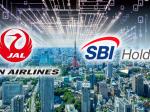 JALとSBIグループが共同持ち株会社「JAL SBIフィンテック株式会社」を設立