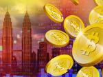 巨万の富を持つ投資家が語る仮想通貨の未来、「ビットコイン価格は6~10ヶ月で1万ドルに達するだろう」
