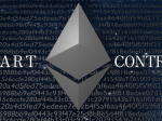 Ethereumのスマートコントラクト