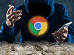 Google Chrome利用者のCPUが、仮想通貨のマイニングに不正利用される