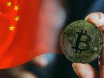 仮想通貨取引が中国で再開か?