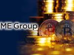 世界最大の証券取引所CMEグループがビットコインの取り扱いを発表